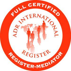 ADR full certified register-mediator.jpg